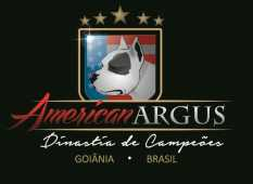 American Argus